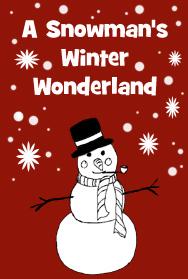 Snowman1[1]