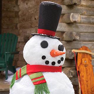 Classic-snowman-kit-1
