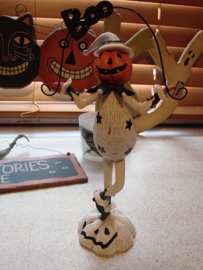 Spooky2_2