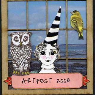 Artfestfatcover1266_copy