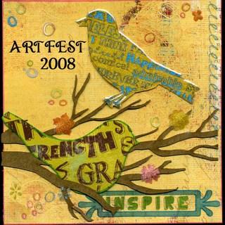 Artfestfatcover2268_copy