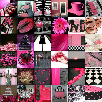 Black_and_pink_2