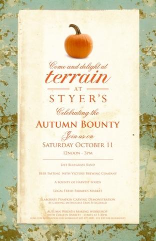 Oct_autumn_bounty_2